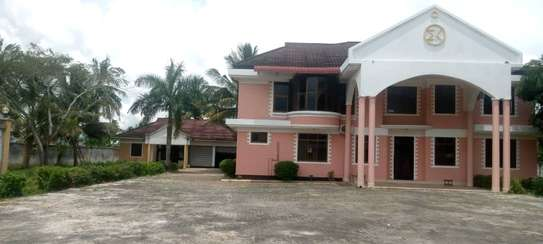 5 bed room house for sale at chanika image 11