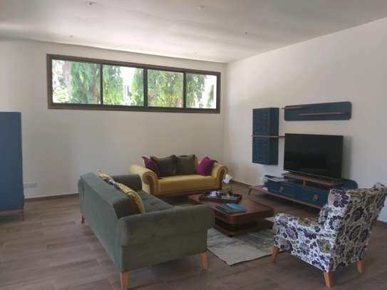 3BEDROOMS FULLY FURNISHED APARTMENTS 4RENT AT MASAKI image 9