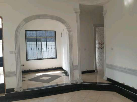 EXCELLENT KIGAMBONI HOUSE FOR 1ST TIME HOMEBUYERS AND INVESTORS image 7