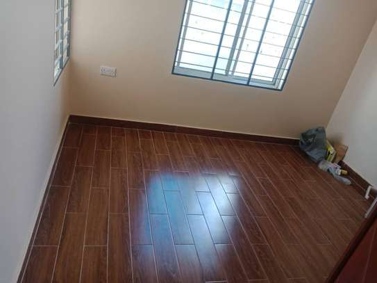 3Bedrooms at Mbweni Ubungo image 9