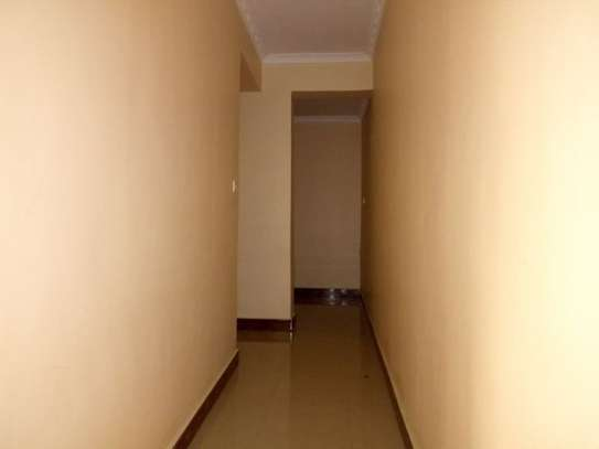 Nicely 2bedroom apartment in Mikocheni'A' to let $450 image 7