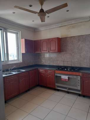 3bedroom Penthouse with Full Beach view for sale in Mikocheni image 7