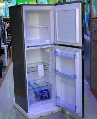 BEST HOMEBASE FRIDGE image 2