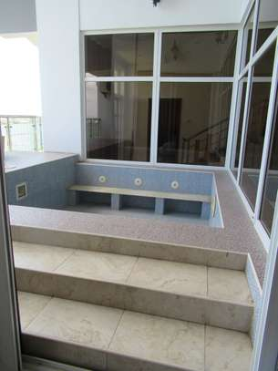 SPECIOUS APARTMENT FOR RENT AT UPANGA image 3