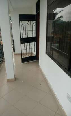 House for rent Morocco image 12