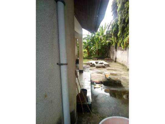 4 bed room house for sale 400mil at mbezi beach image 11