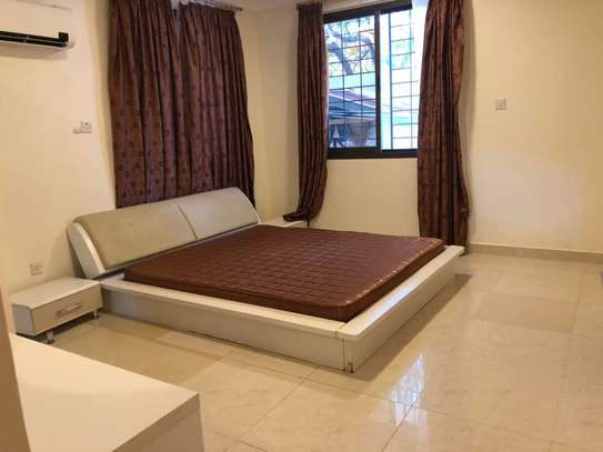 Spacious 3 Bedroom Apartments In Masaki image 8