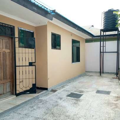 STAND ALONE HOUSE FOR RENT image 6