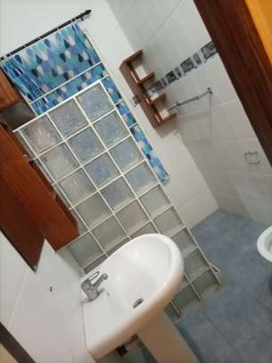 Stand alone house for rent at MASAKI image 15