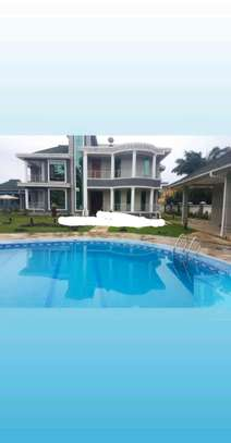 House for sale at Mbezi Beach image 1