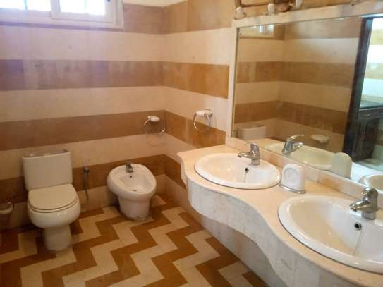 4 bed room all ensuite for rent house at avocado near tripple seven image 12
