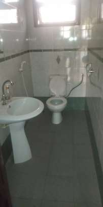 4  bed room house for rent at mikocheni house shared compound image 6