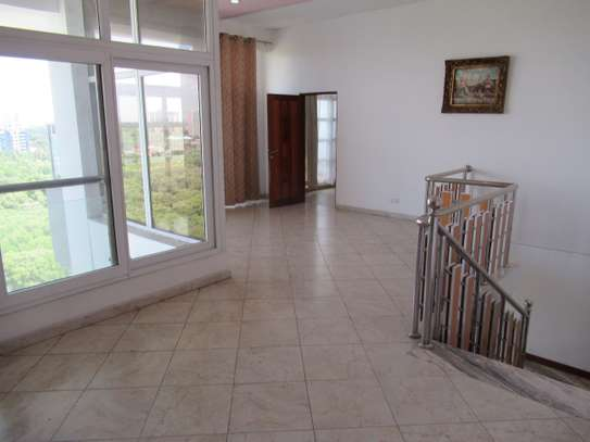 SPECIOUS APARTMENT FOR RENT AT UPANGA image 8