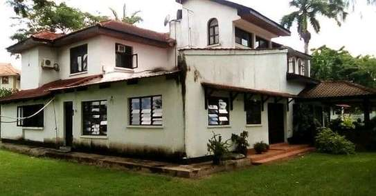 House for sale t sh mLN 950 image 1