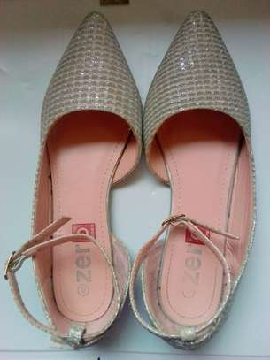 Beutty women shoes