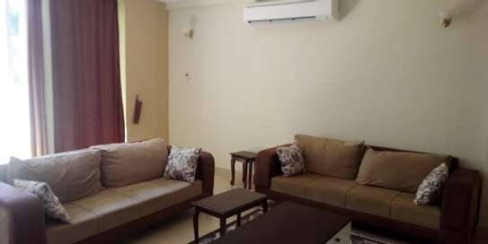 LUXURY 3 BEDROOMS FULLY FURNISHED FOR RENT AT OSTERBAY image 3