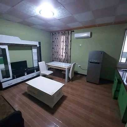MASAKI 1BEDROOM FULL FURNISHED image 1