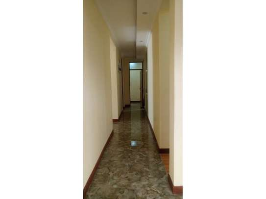 3bed in the compound at mbezi beach tsh 1,200,000 image 4