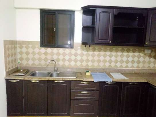 LUXURY 3 BED ROOMS APARTMENT FULLY FURNISHED FOR RENT IN UPANGA image 5