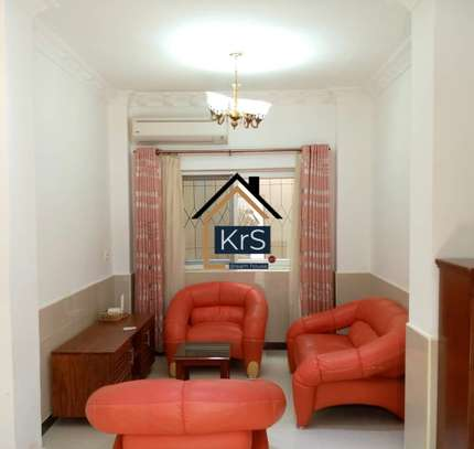 APARTMENT FOR RENT AT MASAKI image 1