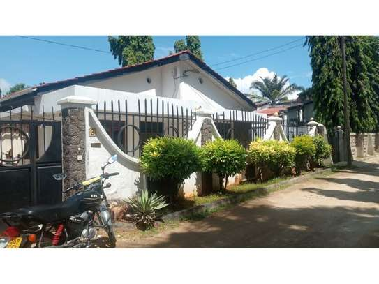 3bed house at mikochen b th 1,000,000 image 1