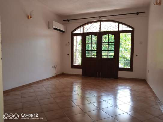 4bdrm house for rent in masaki image 7