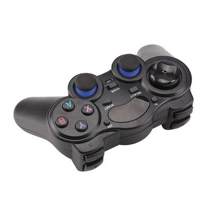 Wireles Game Controller image 5