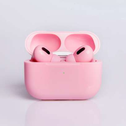 AirPods Pro. image 7