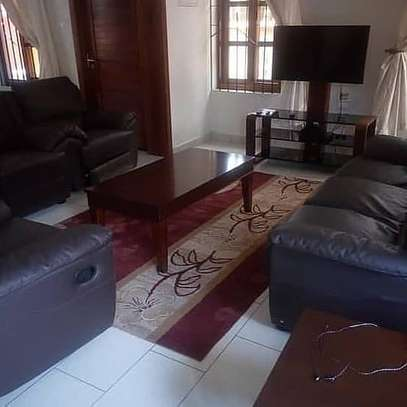 3bed apartment at mbezi tank bovu $600pm image 10