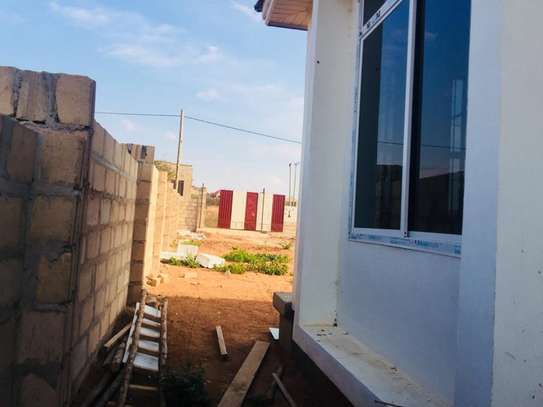 house for sale dodoma image 6