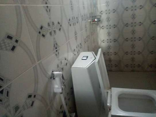 4bed house  at avacado  with nice gaeden and swimming poool image 12