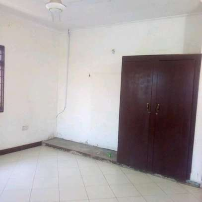 4 bdrms unfurnished House/Office at Sinza-Mapambano image 3
