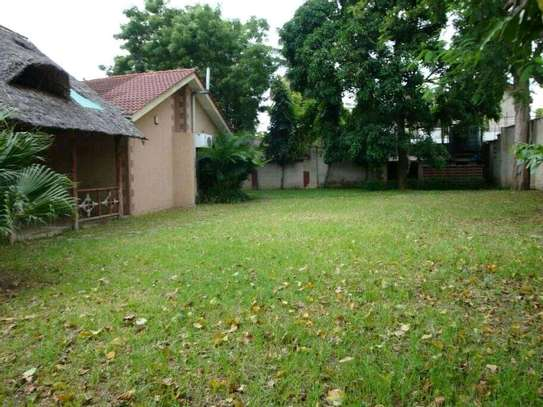 4 bed room house for sale at mbei beach africana image 6
