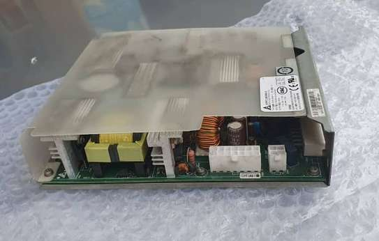 Cisco Power Supply For WS-C2960X Switch Series image 1