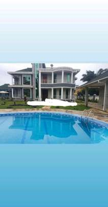 House for sale at Mbezi Beach image 2
