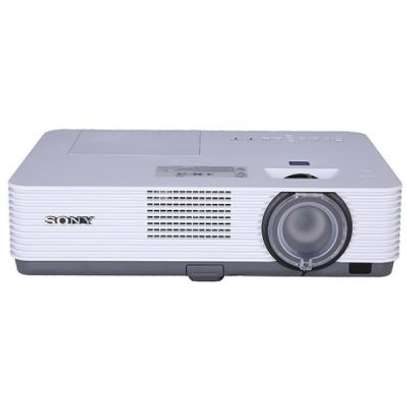 Sony VPL-DX220 LCD Projector