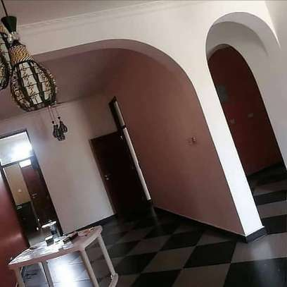 3 bed room house for rent at salasala image 4