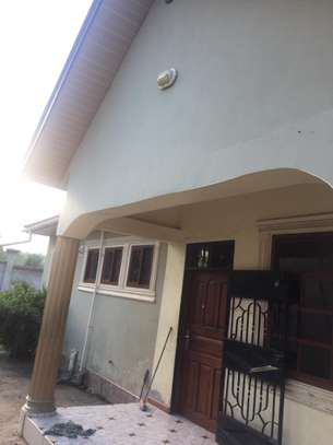 4bed house for sale at tegeta mnadani tsh 220 mil  area 800sqm image 10