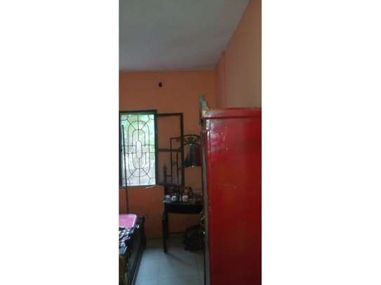2bed house at msasani i deal for office tsh 600,000 image 9