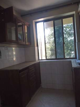 1bed aprtment at ocean rd tsh 500,000pm image 5