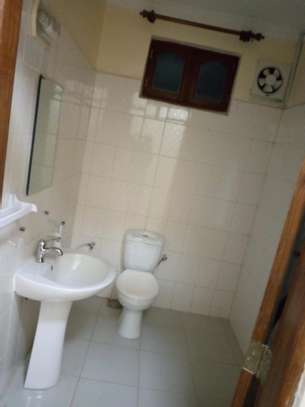 4 BEDROOMS HOUSE FOR RENT image 4