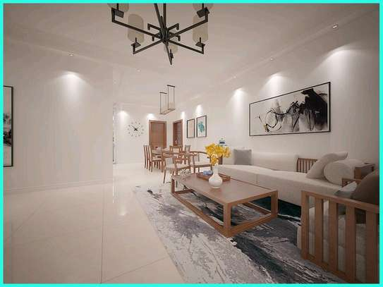 BUY OUR BEAUTIFUL BRAND NEW 3 BEDROOMS DSM APARTMENT CLOSE TO EVERYWHERE. image 3