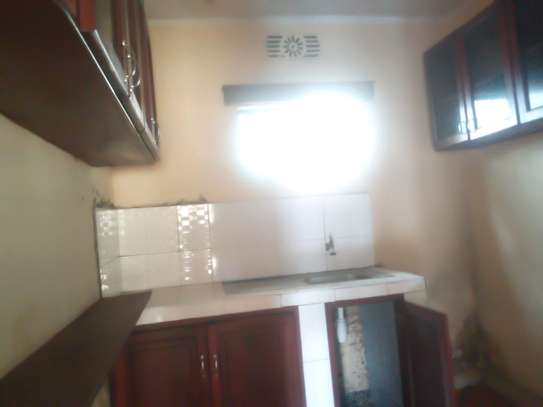 2 BEDROOM HOUSE IN NJIRO 8-8,ARUSHA image 4