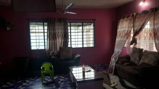 2 HOUSES FOR SALE: image 7