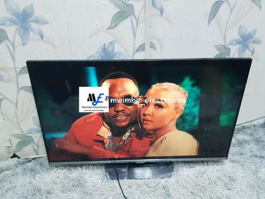 TV SAMSUNG LED 40 INCHES FULL HD image 6