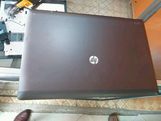 Hp core i3 laptop