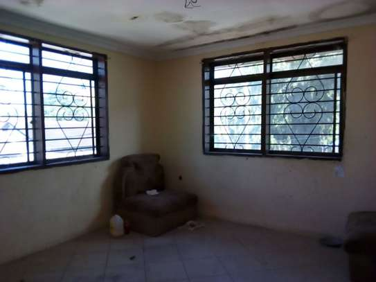 5bed house for sale at mikochen B TSH 500m image 14