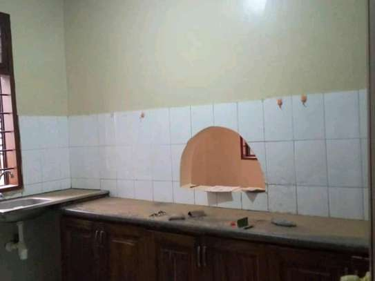 3 bdrms unfurnished House, Tshs.700,000/Month Sinza image 5