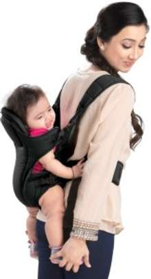 Baby Carrier image 6