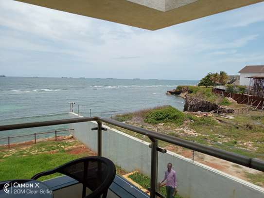 4 Bdrm Diplomatic Sea View Villa at Toure Drive Masaki $6200pm